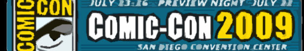 comicc2