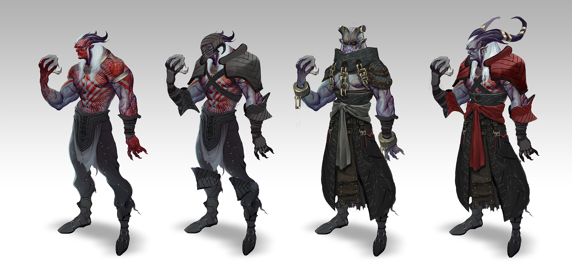 On Dwarves Elves And Qunari Bioware Blog Origins message board is available to provide feedback on our trainers or cheats. on dwarves elves and qunari bioware blog