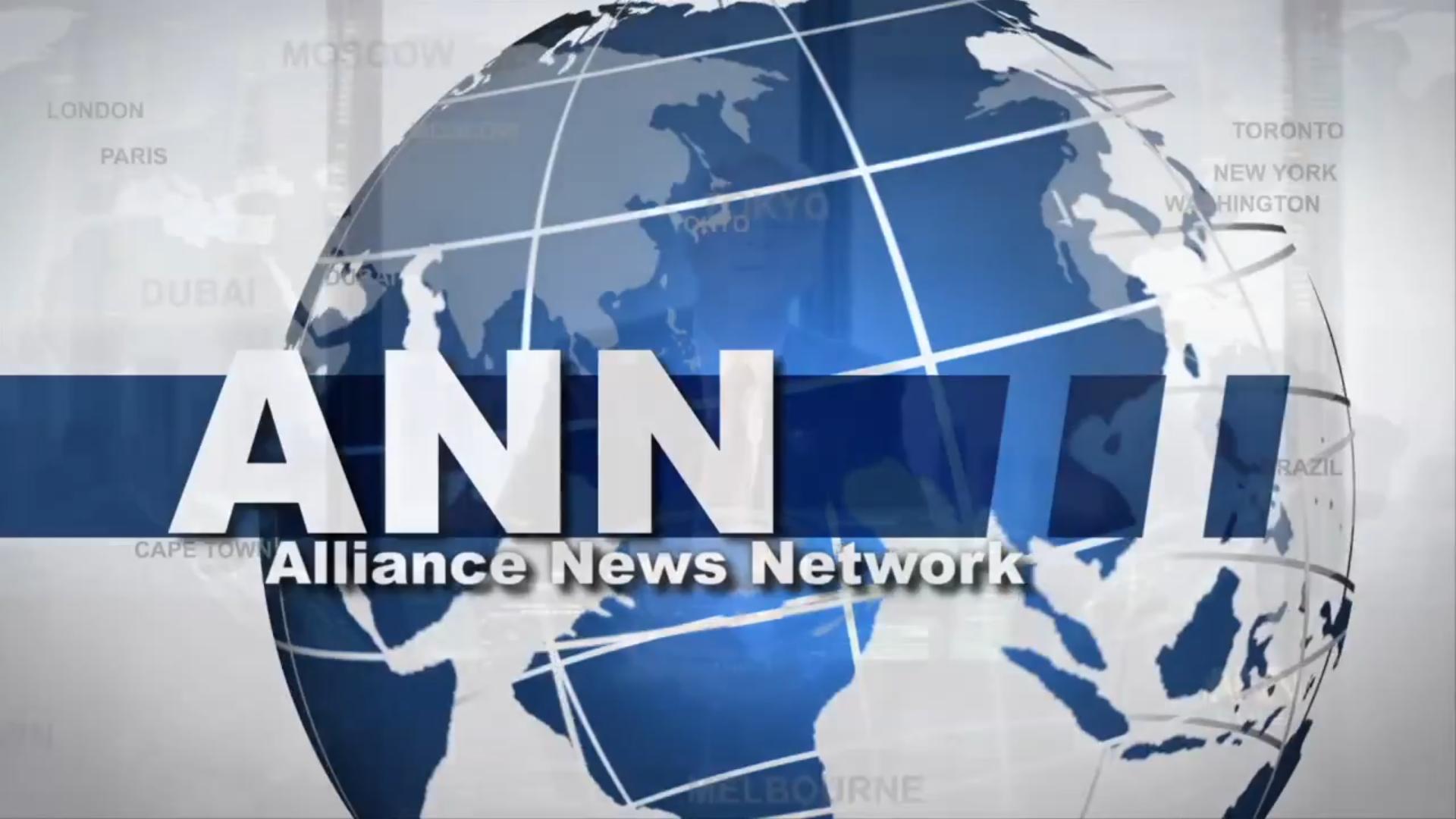 Primarch address preps turians for war – Alliance News Network