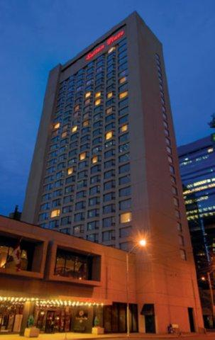 2631759-The-Sutton-Place-Hotel-Edmonton-Hotel-Exterior-1-DEF