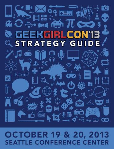 GeekGirlCon13-StrategyGuide-1-370x480