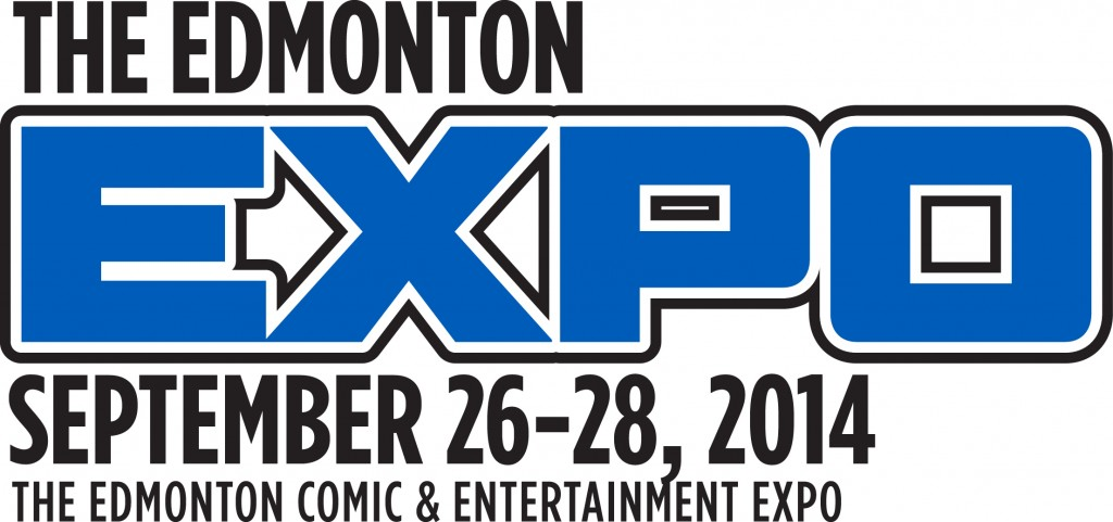 Edmonton-Expo