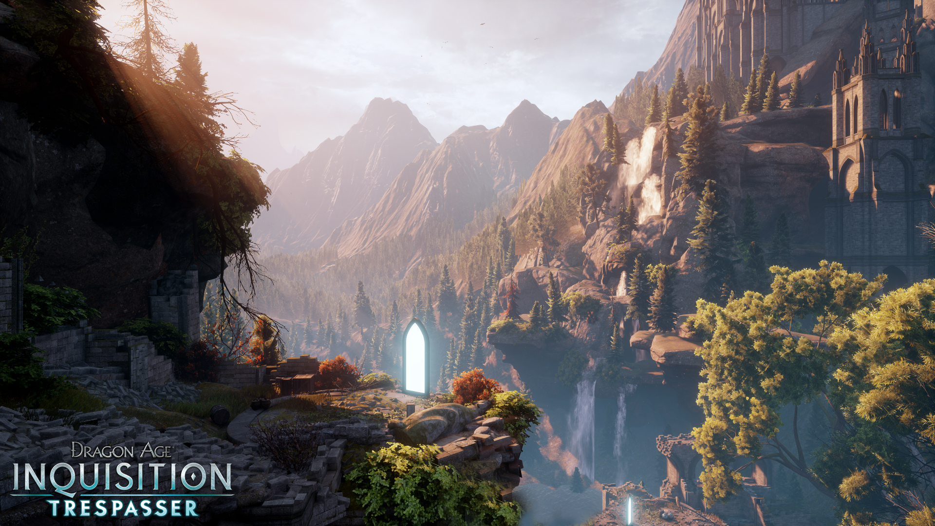 Dragon Age: Inquisition Patch 11 Notes