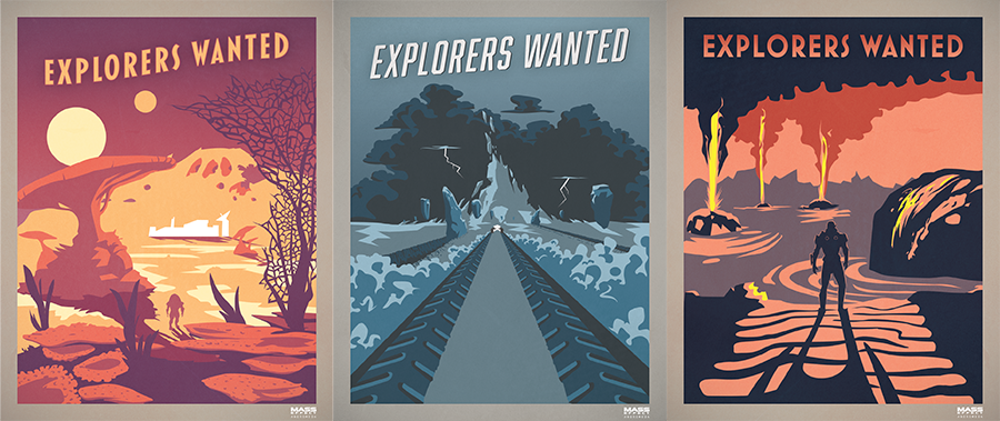 ExplorersWanted-02