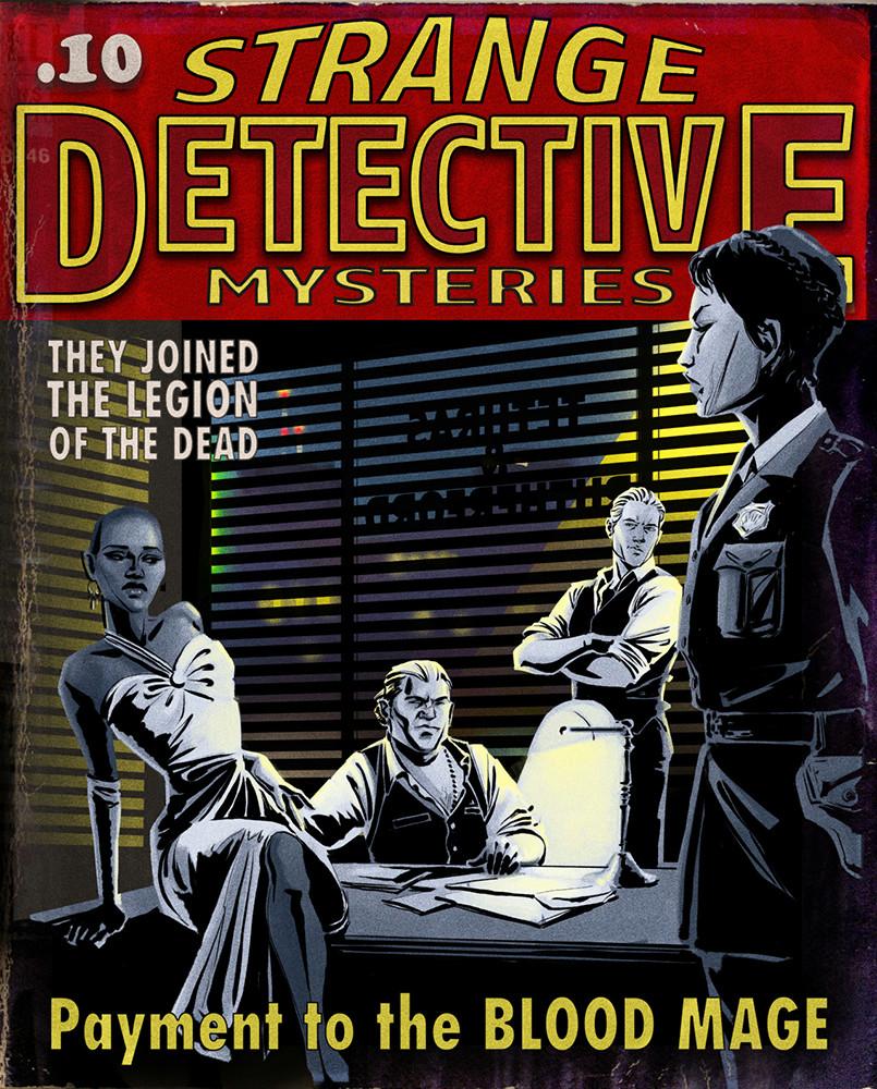 DetectivePulp