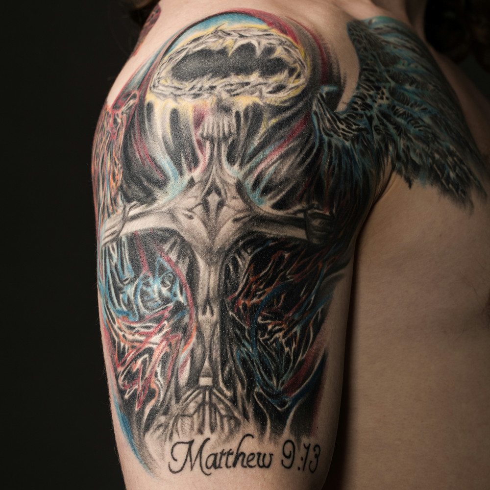 TattoosOfBioWare-784