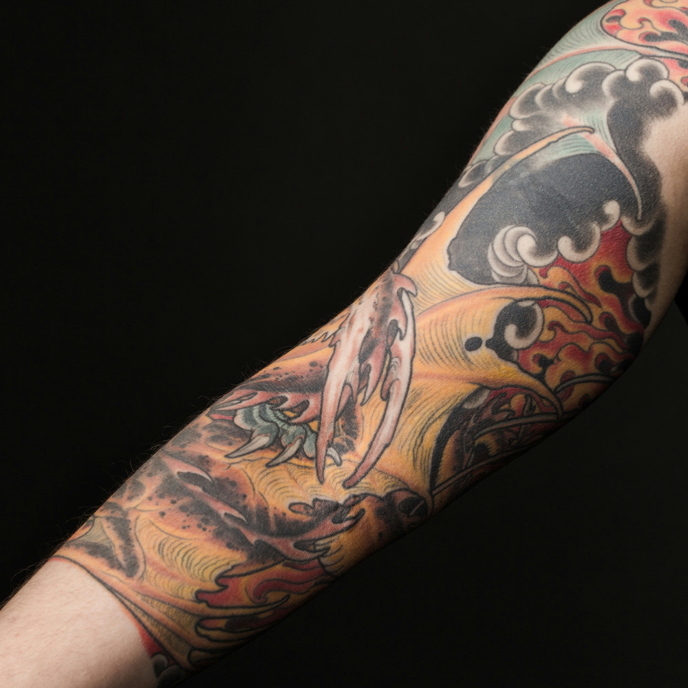 TattoosOfBioWare-854