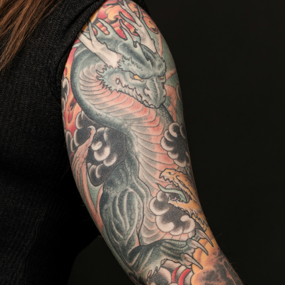 TattoosOfBioWare-869