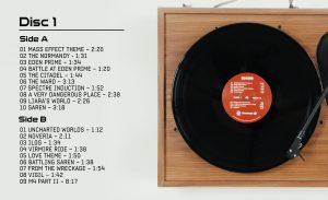 disc_1