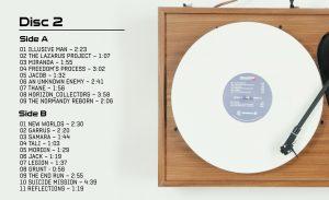 disc_2