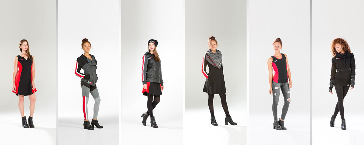 fb-me-capsulecollection