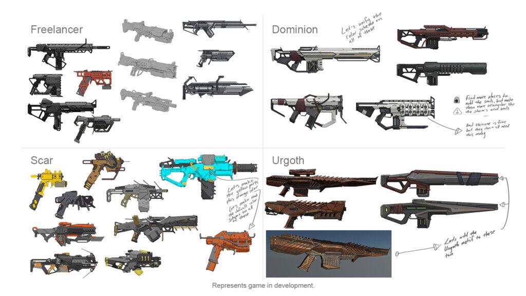 WeaponByFactionSmallBG-1024x576.jpg