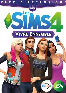 Les Sims 4 Vivre Ensemble [10 décembre 2015] 1020340_LB_231x326_fr_FR_%5E_2015-07-15-10-46-05_5b4352ac01f745b45ca2dbd958bc29be1ed1f85c