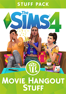 how to download custom content for sims 4 origin pc