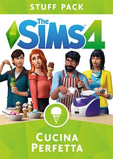 sims 4 download gratis italiano