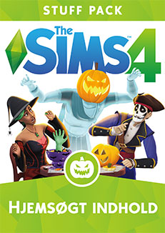 dk download details Sims PC