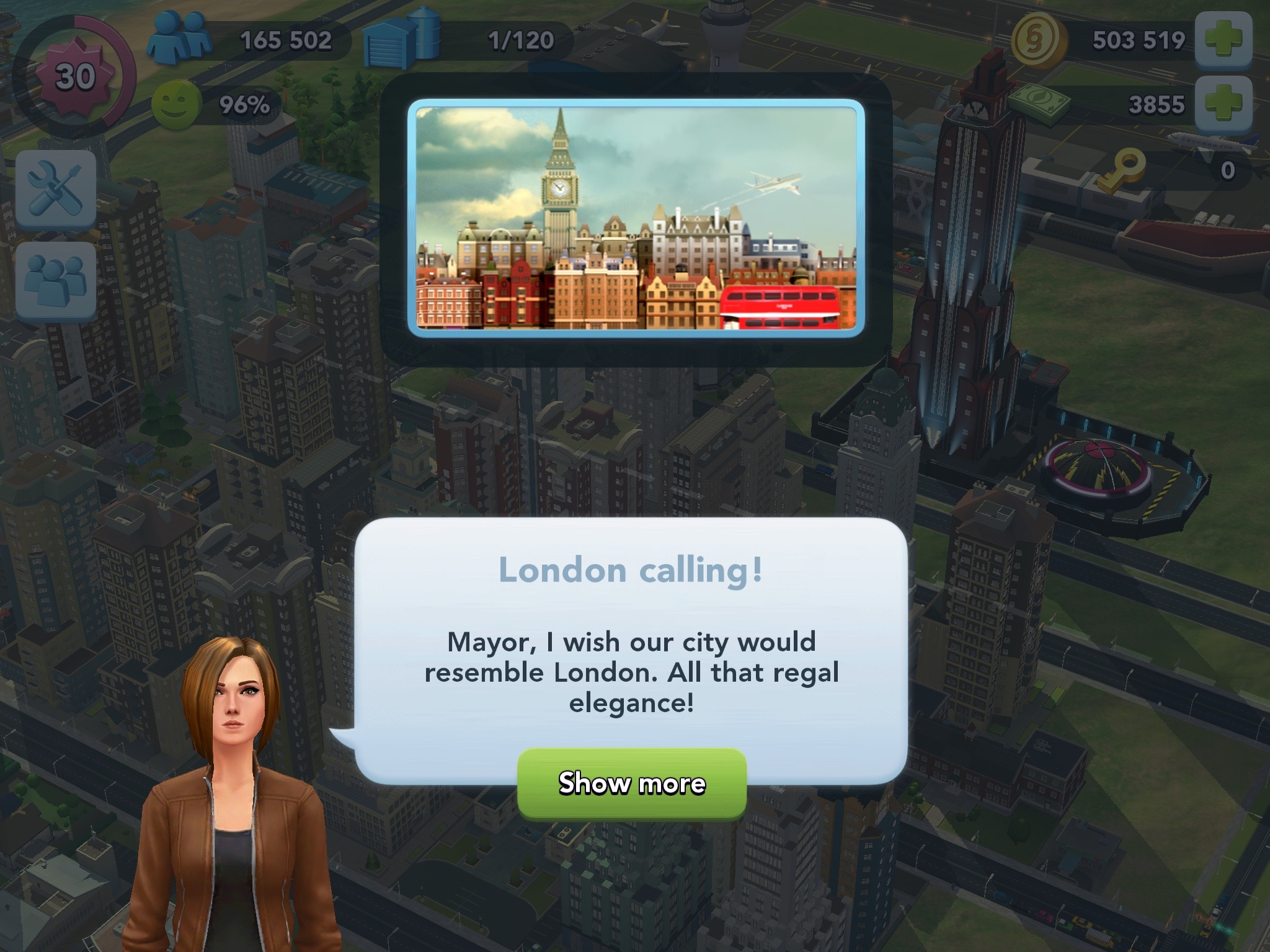 how to redesign your city simcity build it