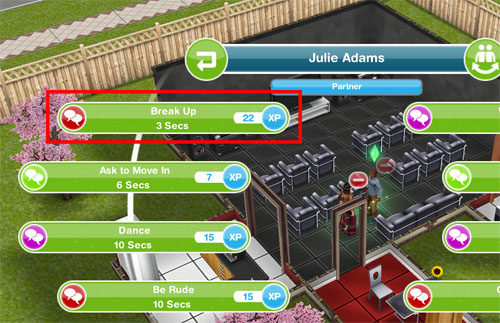 Friends To Dating From How Do Sims Best Go Freeplay On You