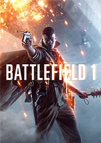 origin crack battlefield 1