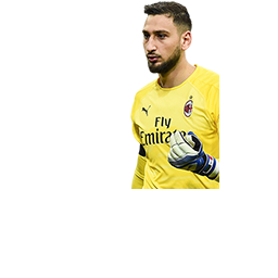 Players | FIFA Mobile 19 | FIFARenderZ