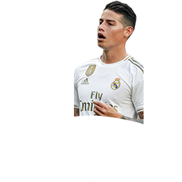 Filter Players Fifa Mobile 20 Fifarenderz