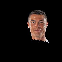 C Ronaldo 92 Fifa Mobile 20 Fifarenderz