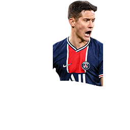 Player Picture