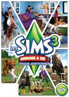 Les Sims™ 3 Animaux et Cie