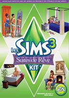 Les Sims™ 3 Suites de Rêve Kit