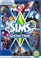 Les Sims™ 3 Showtime