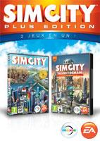 SimCity™ Plus Édition