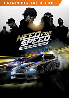 need for speed rivals ps4 manual transmission