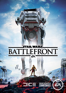 star-wars-battlefront-game-ea-electronic-arts-standard-edition-ps4-pc-xbox-one