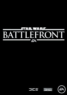 star-wars-battlefront-deluxe-edition-ea-electronic-arts-ps4-xbox-one-pc