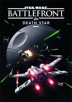 STAR WARS    Battlefront    for PC   Origin Origin
