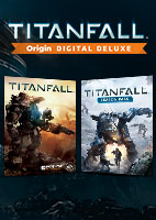 Titanfall™ édition Deluxe Digitale