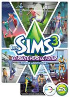 Les Sims™ 3 En Route Vers Le Futur