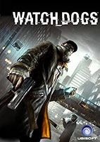 Watch_Dogs™ Édition Standard