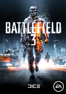 Get Battlefield 3 for free(until june 3, 2014)