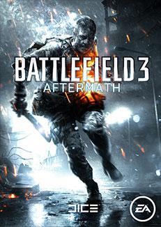 โหลดเกมส์ PC Battlefield 3