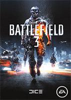 Battlefield 3™