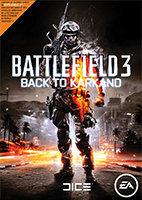 Pack de contenu Back to Karkand pour Battlefield 3™