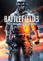 Battlefield 3™ Édition Premium