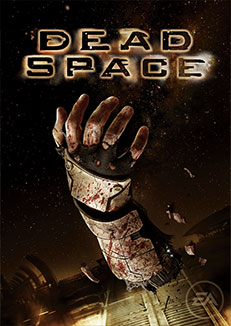 Dead Space?