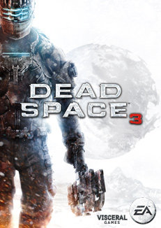 Dead Space? 3