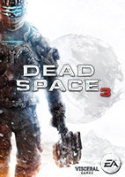Dead Space™ 3
