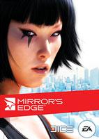 Mirror's Edge™ (2009)