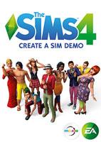 Sims 4 Create A Sim