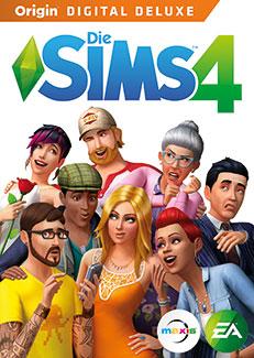 Die Sims 1 für Erwachsene herunterladen