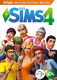 Remportez le jeu Les Sims 4 ! - Page 2 1015806_LB_231x326_fr_FR_%5E_2014-05-29-11-48-51_ba5558f3feaa6c7079a181cef17925f020900ad4